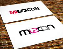 Mi2Con