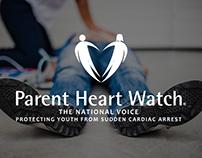 Parent Heart Watch