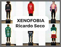 DISE2356_Xenofóbia en las marcas de moda