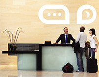 3 International Hotel Loyalty Branding Concepts
