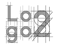 nombres y marcas, LOGOS II