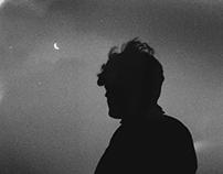 Analogue series / film