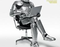 Beema - Online Insurance