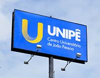 Unipê