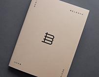 Belenko Design