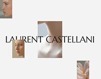 Laurent Castellani