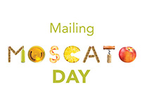 Moscato Day - #MoscatoDay