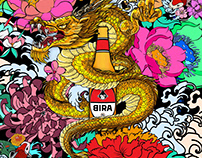 BIRA International