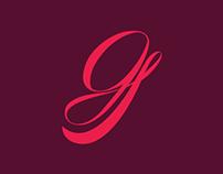 Gislaine Jack // Personal Branding