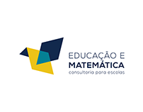 Educação e Matemática