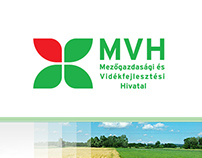 MVH.gov.hu