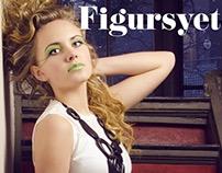 ADer: Figursyet online magasin