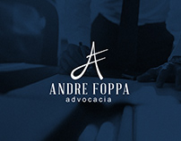 André Foppa l Id. Visual