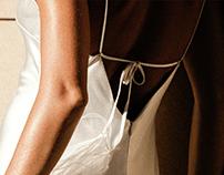 Elha - Bridal Fashion
