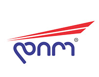 DIO Logo rebranding