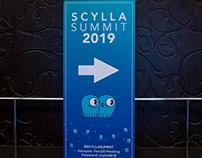 Scylla Summit 2019