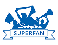 Swingline SuperFan