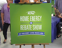 KCP&L Home Energy Rebates