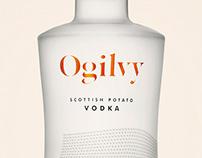 Ogilvy Spirits
