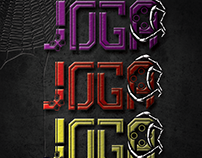 Logotipo: Jogainc