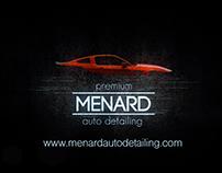Menard Premium Auto Detailing
