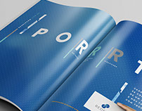 RedeSP - Group of advertising agencies Campaign