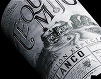 Tequila Mijo
