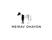 Meirav Ohayon