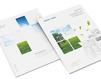 Componex Brochure