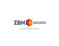 ZBN assets