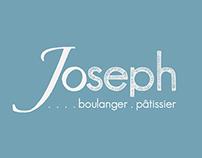 Jospeh bakery