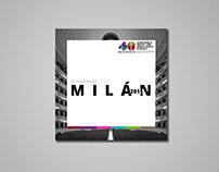 El Sistema en Milán 2015 | Dossier
