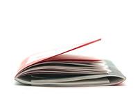 folio catalogue 2020