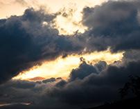 Ambaló's skies 1