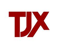 TJX Annual Report
