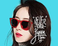 Korea Fever #4