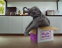 Bulk Whiz Print ad