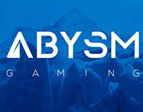 Abysm Gaming