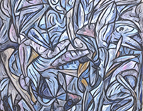 17-03-1996 doodle pastel