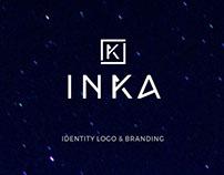 Branding - Inka Agency Advisory