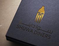 Shuwa Diners
