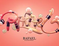 /// Rafael ///