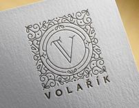 Volarik winery