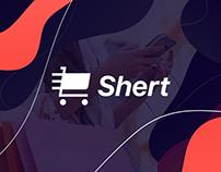 Shert App