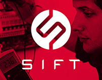 Sift
