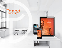 Web/Mobile UI & Branding