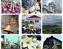Batanes - Sabtang