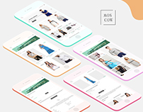 Moscow Shopify Theme
