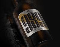 989 - Cerveza Artesanal