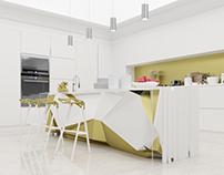 La Roche.Kitchen_Desk.